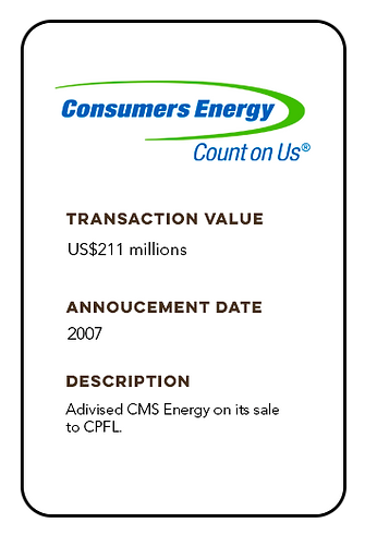 22 - Consumers Energy (IN).png