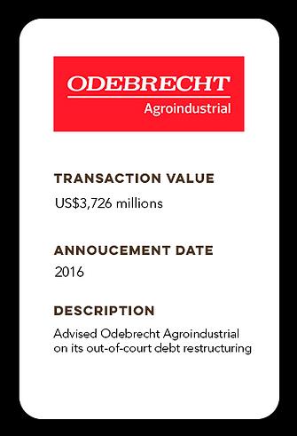 13 - Odebrecht (IN).png