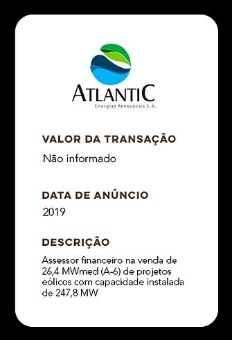 01 - Atlantic (PT).png