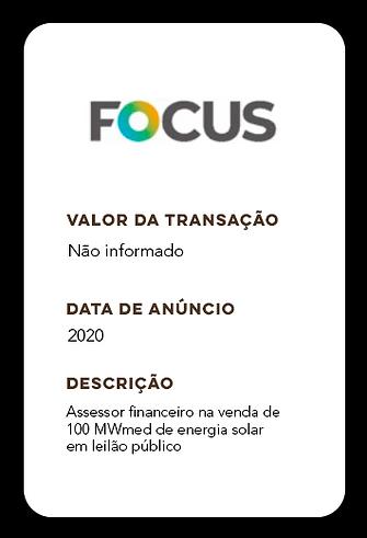001 - Focus (PT).png