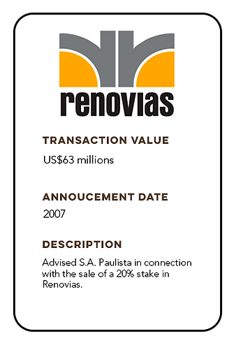 17 - Renovias (IN).png