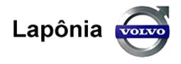 857_logotipo2-1.png
