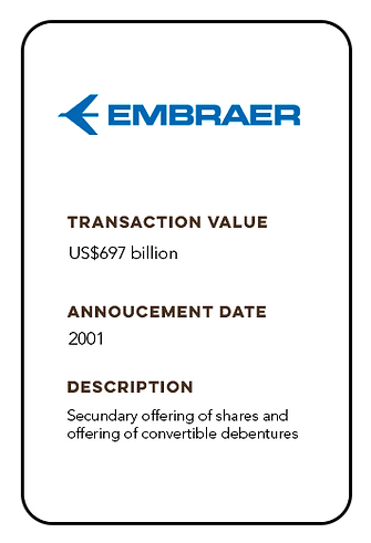31 - Embraer (IN).png