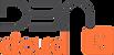 logo-DBAcloud-vector01.png