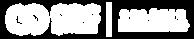 logo_COC_white-DomPedro.png