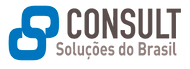 Consult_Logo.png