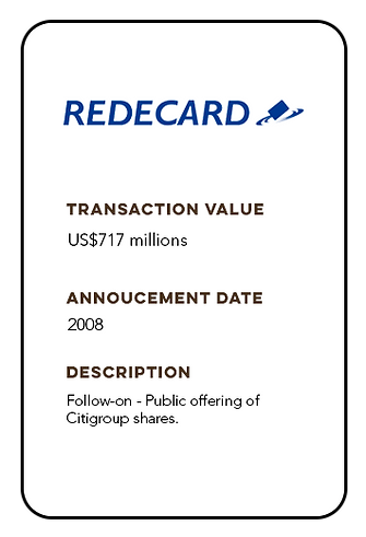14 - Redecard (IN).png
