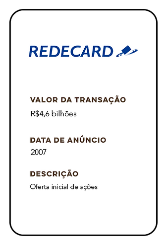 20 - Redecard (PT).png