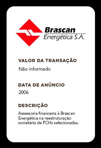 31 - Brascan (PT).png