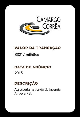 14 - Camargo Corrˆa (PT).png