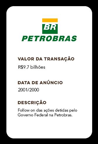 33 - Petrobras (PT).png