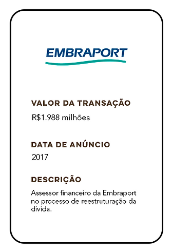 10 - Embraport (PT).png