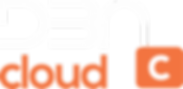 logo-DBAcloud-vector02.png