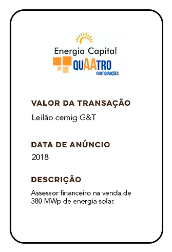07 - Energia Capital (PT).png