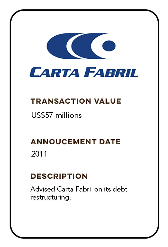 25 - Carta Fabril (IN).png
