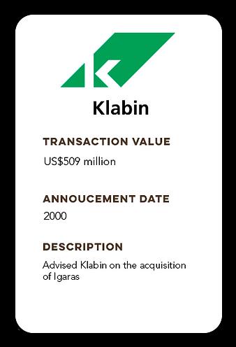 38 - Kablin (IN).png