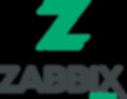 logo-ZABBIXinbox-01.png