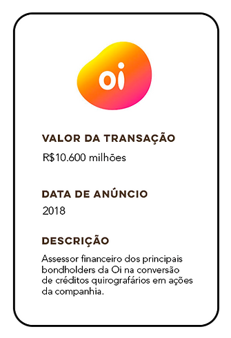 05 - Oi (PT).png