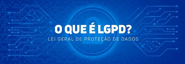 Consult LGPD 1.png