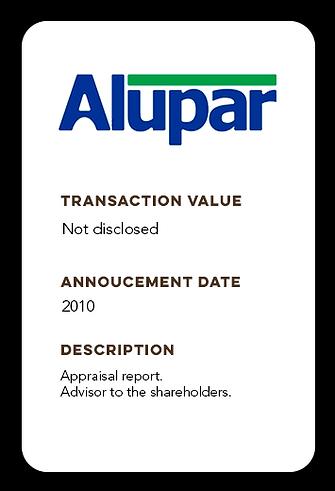 28 - Alupar (IN).png
