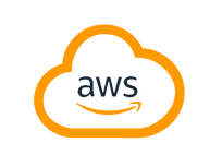 Aws-_-Logo-BeOnUp-Site.png
