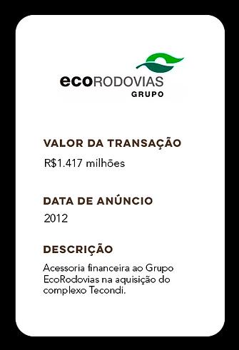 23 - EcoRodovias (PT).png