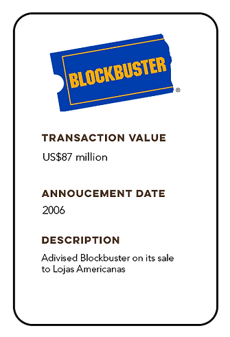 24 - Blockbuster (IN).png