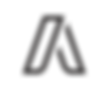 Agencia de publicidade araraquara google adwords e facebook ads