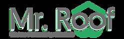 Mr. Roof Estruturas e Telhas em Aço Galvanizado