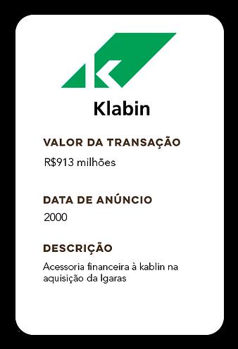38 - Kablin (PT).png
