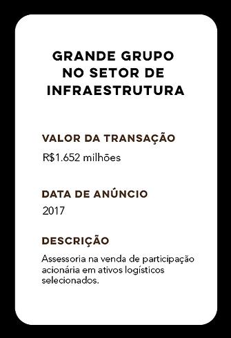 09 - Grande Grupo (PT).png