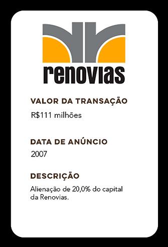 17 - Renovias (PT).png
