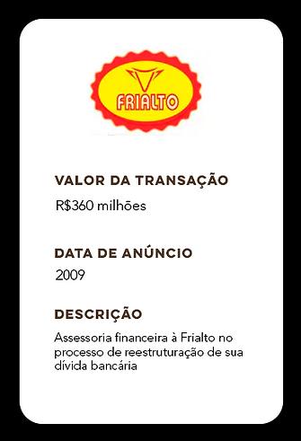 31 - Frialto (PT).png