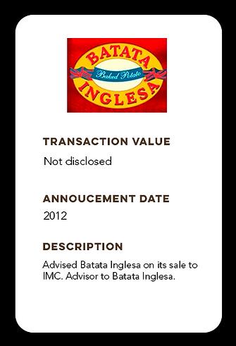 20 - Batata Inglesa (IN).png