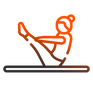 Icon_site-08.png
