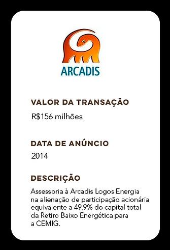 17 - Arcadis (PT).png