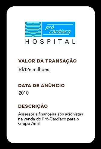 28 - Pró Cardíaco (PT).png