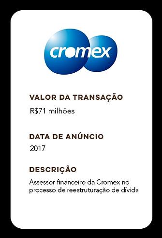 11 - Cromex (PT).png