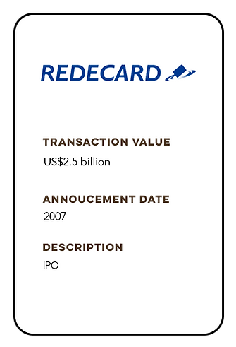 20 - Redecard (IN).png