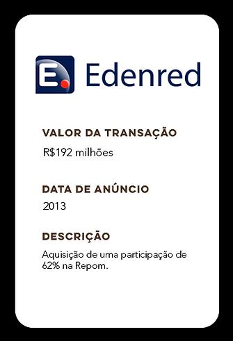 04 - EnderRed (PT).png