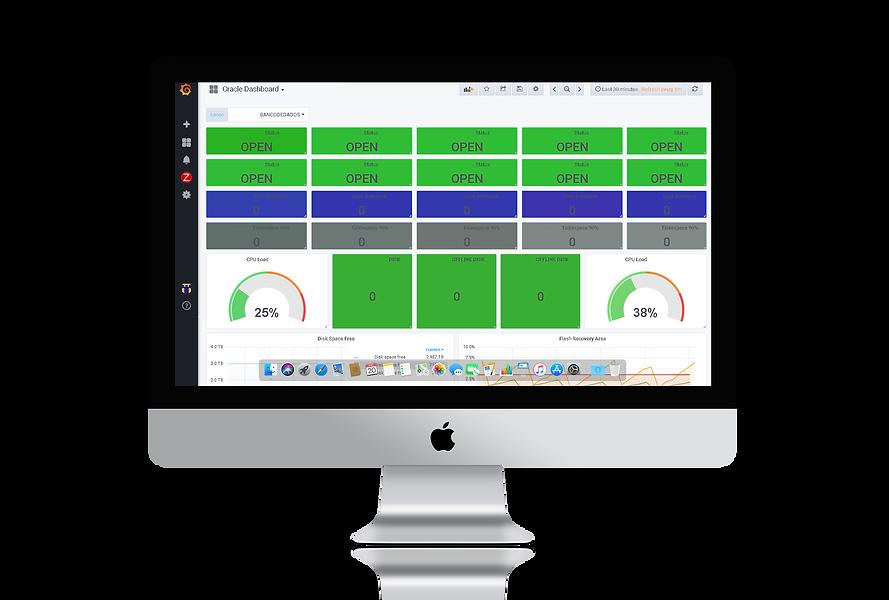 Mockup_PC_Monitoramento_DBA03.png