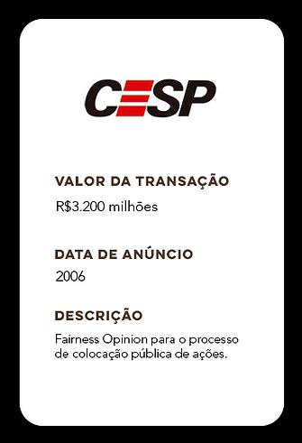 33 - Cesp (PT).png