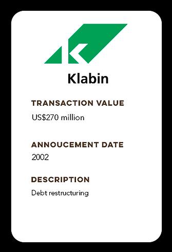 27 - Kablin (in).png