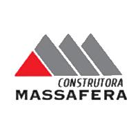Eetriara_cliente_Massafera.png