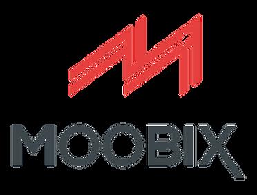 logo-MOOBIXinbox-vector1.png