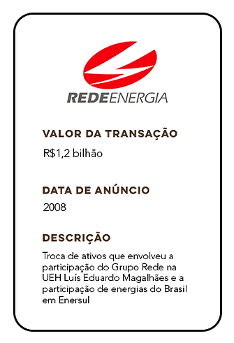 14 - Rede Energia (PT).png