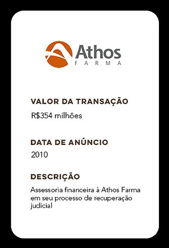 30 - Athos Farma (PT).png