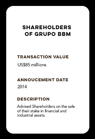 18 - Acionistas (IN).png
