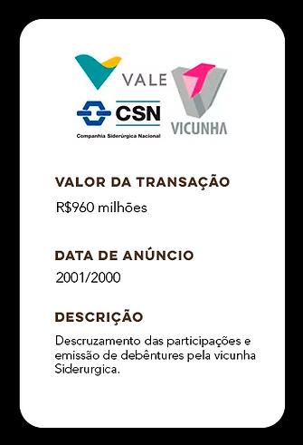 34 - CSN (PT).png