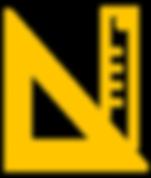 esquadro icon.png